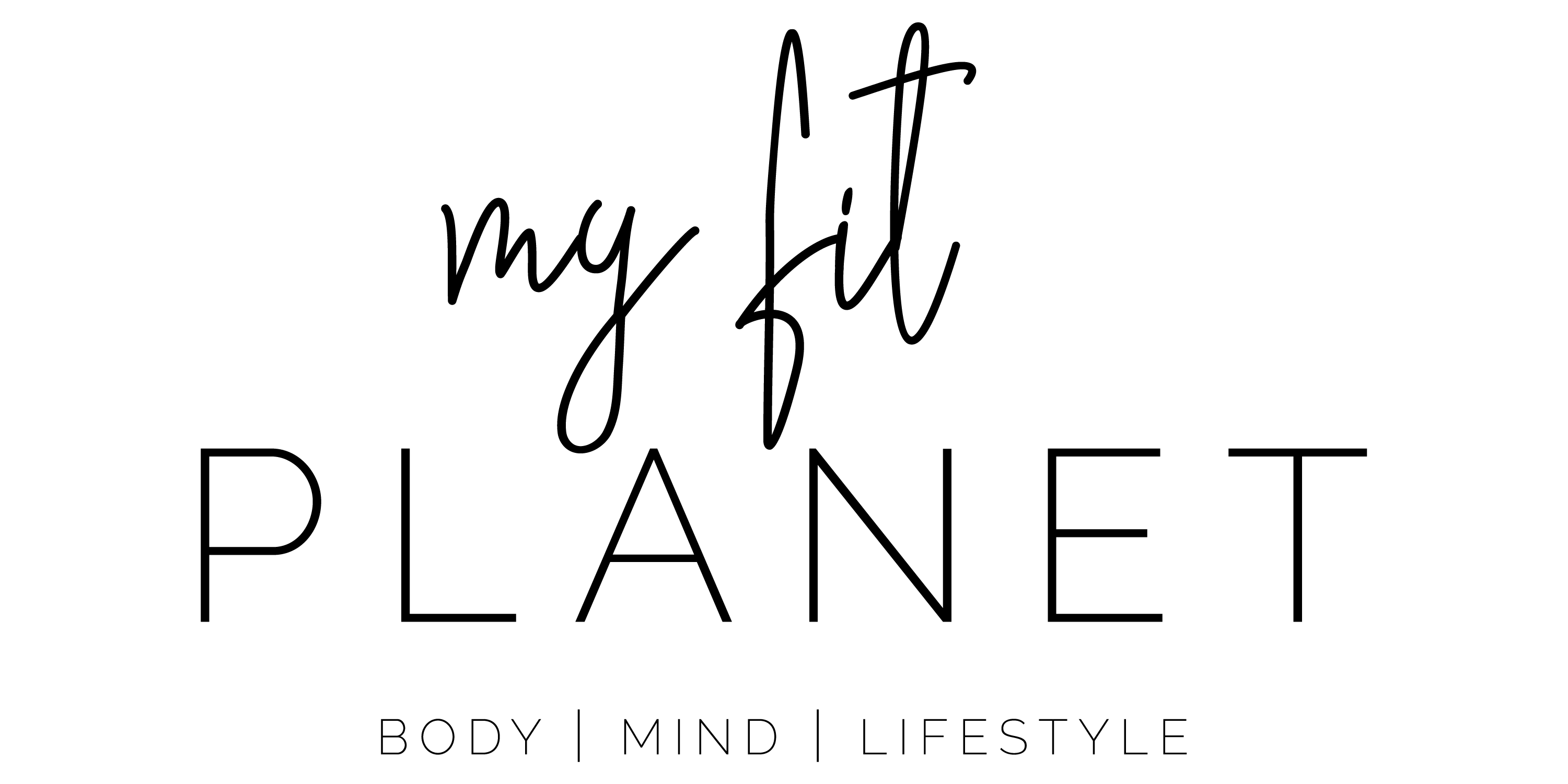 My Fit Planet - Body Mind Lifestyle